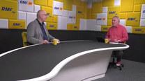 Brudziński: Tak wysoki wynik nie daje pewności, że będziemy mogli samodzielnie rządzić