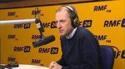 Brudziński: Ubóstwo i dziad proszalny! Okrągły Stół to niewykorzystana szansa