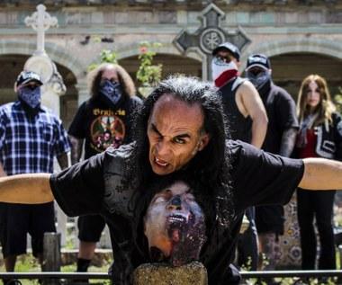 """Brujeria: nowy singel """"COVID-666"""""""
