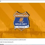 Bruk-Bet Termalica Nieciecza. Pani prezes wyrządziła krzywdę sobie, klubowi i Ekstraklasie