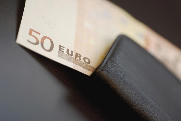 Bruksela będzie wspierać rolnictwo dodatkowymi dotacjami /poboczem.pl