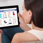 Bruksela chce mieć nadzór nad handlem online