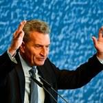 Bruksela chce powiązać dostęp do funduszy unijnych z praworządnością