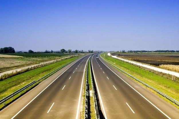Bruksela chce zmian w systemie poboru opłat autostradowych /© Panthermedia