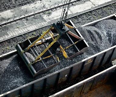 Bruksela czeka na ruch Polski w sprawie górnictwa