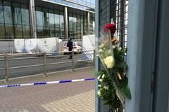 Bruksela dzień po zamachach