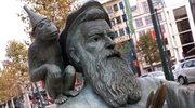 Bruksela: Grób Pietera Bruegla ukryty w kościele należącym do Polaków