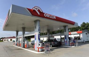 Bruksela mogłaby zablokować fuzję Orlenu i Lotosu. Nowy gigant miałby 45 proc. stacji paliw w Polsce