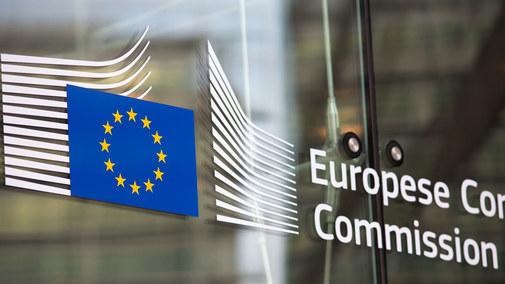 Bruksela naciśnie Warszawę w sprawie odnawialnych źródeł energii