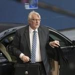 Bruksela: Nieoficjalne reakcje na propozycję ministra Waszczykowskiego