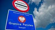 Bruksela ograniczy naszą suwerenność? Unijnych granic ma strzec specjalny korpus