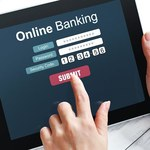 Bruksela otwiera usługi bankowe - zamiast karty kredytowej płatności aplikacją