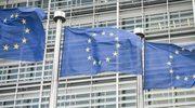 Bruksela: Rozpoczęło się wysłuchanie Polski w ramach art. 7
