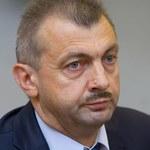 Bruksela skazała polskich rolników na karę 660 mln złotych za przekroczenie kwoty mlecznej