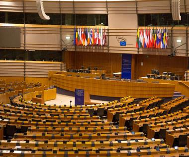 Bruksela szykuje nowy pakiet gazowy. Będzie istotny dla Polski