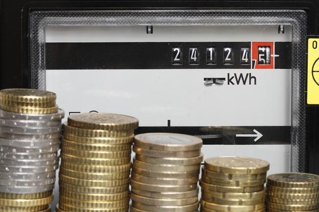 Bruksela wielokrotnie zwracała uwagę Warszawie, że ceny prądu są za wysokie /© Panthermedia