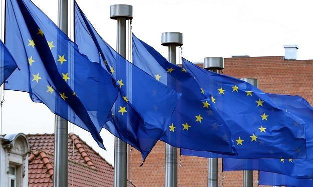 Bruksela wzywa Polskę do pełnego otwarcia rynku. Fot. Anadolu A. /Getty Images/Flash Press Media