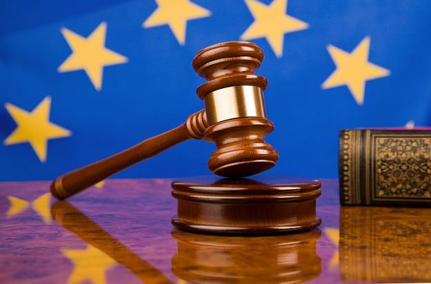 Bruksela żąda od fiskusa informacji i grozi skargą do TSUE /© Panthermedia