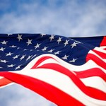 Bruksela zapowiada dalsze prace nad zniesieniem wiz do USA. Również dla Polski