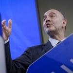 Bruksela zarzuciła m.in. Węgrom pozwalanie na agresywne praktyki podatkowe