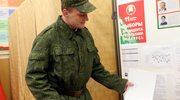 Bruksela zawiesi sankcje wobec Łukaszenki? To zależy od przebiegu wyborów