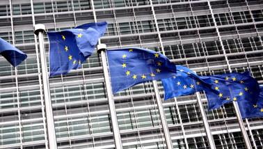 Brukselski ekspert o budżecie UE: Polska prowadzi niebezpieczną grę