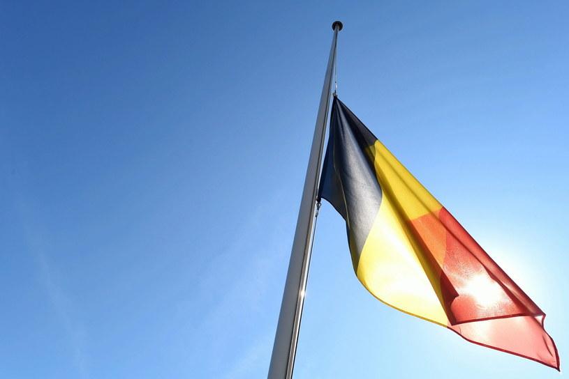 Brukselskie ataki dowodzą o rosnących zdolnościach Państwa Islamskiego w Europie / EPA/LUKAS COCH /EPA