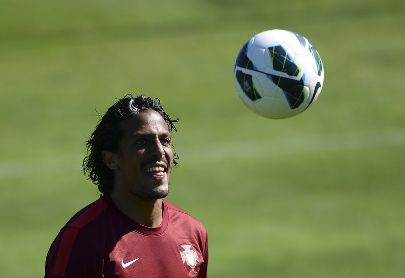 Bruno Alves /AFP