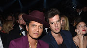 Bruno Mars i Mark Ronson oskarżeni o plagiat