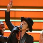Bruno Mars przerywa milczenie
