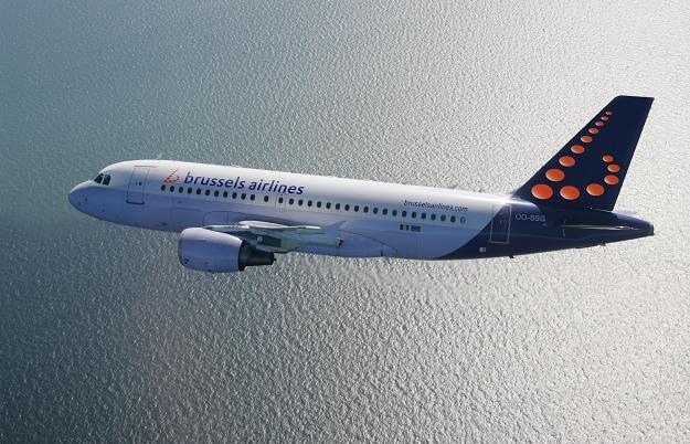 Brussels Airlines wróci do Krakowa z czterema rejsami tygodniowo do Brukseli począwszy od 14 czerwca /