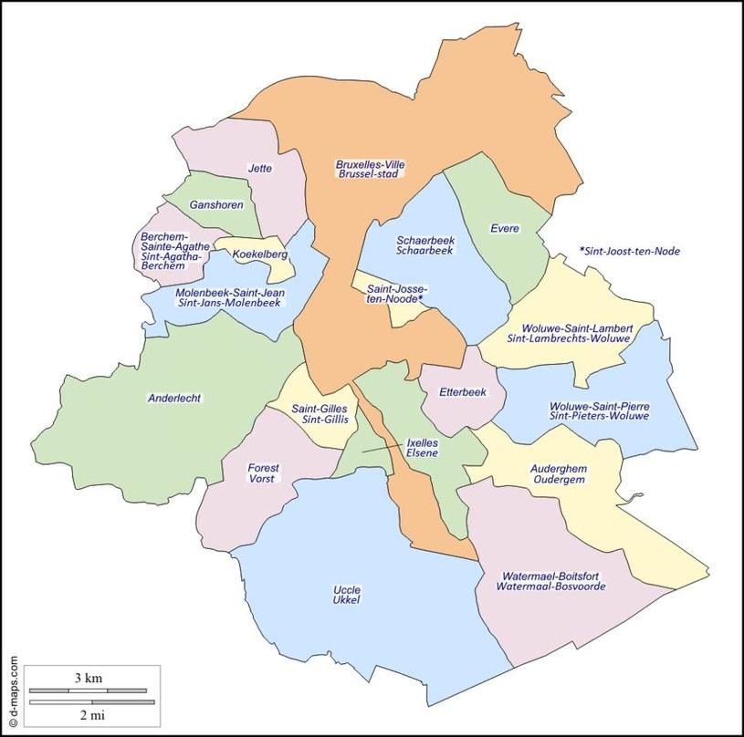 brusselsmap360.com /