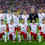 Brutalna weryfikacja polskiej piłki na Euro U21