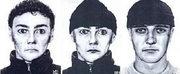 Od stycznia trwają poszukiwania mężczyzny lub mężczyzn, którzy w okolicach Zielonej Góry napadają na kobiety. Policja potwierdziła, że część zgłoszonych ataków była fałszywa.