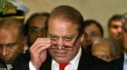 Brutalne morderstwo. Premier żąda wyjaśnień