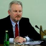 Brutalne pobicie Wojciecha Kwaśniaka. Proces nie może ruszyć