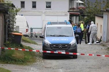 Brutalne zabójstwo 16-latki w Niemczech. Media: Miała polskie pochodzenie