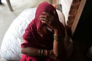 Brutalny gwałt na nastolatkach. Bracia przyznali się winy