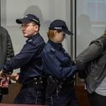 Brutalny mord w Rakowiskach: Sąd utrzymał kary 25 lat więzienia dla Kamila N. i Zuzanny M.