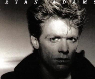 Bryan Adams: Nierozważny i nieromantyczny