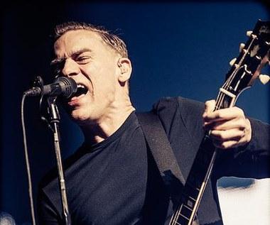 Bryan Adams w Poznaniu - 26 lipca 2012 r.