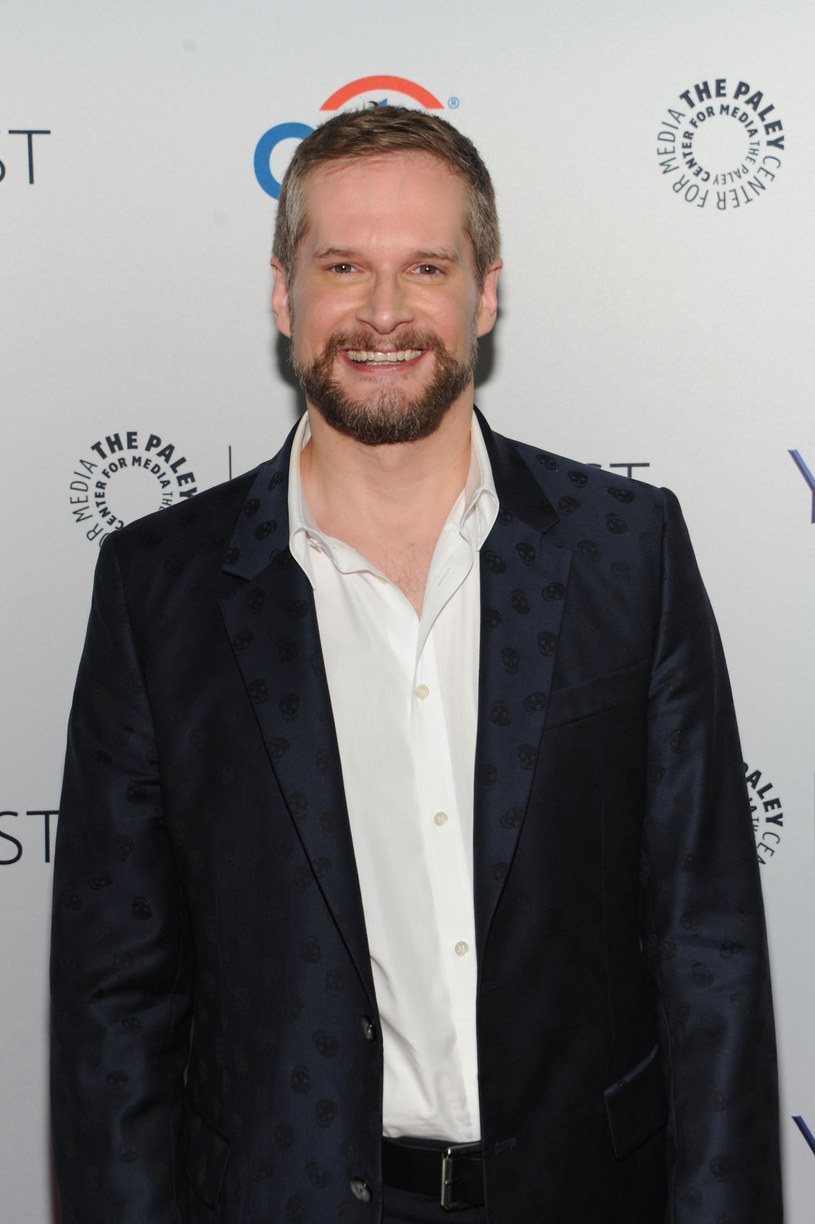 Bryan Fuller /Andrew Toth /Getty Images