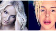 Bryan Ray: Wydał 80 tysięcy dolarów, by wyglądać jak Britney Spears. Wyszło?