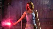 """Bryce Dallas Howard ucierpiała na planie nowej części """"Jurassic World"""""""