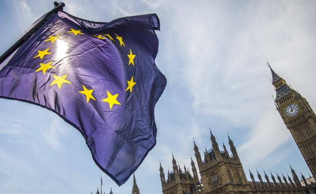 Brytyjczycy chcą być Niemcami, Francuzami i Belgami