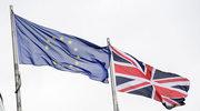 Brytyjczycy głosują w referendum unijnym