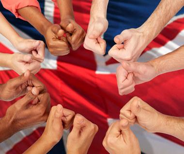 """Brytyjczycy masowo oszczędzają w """"PPK"""""""