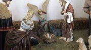 Brytyjczycy nie wiedzą, gdzie urodził się Jezus