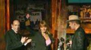 Brytyjczycy opanowali Rock And Rollowy Salon Sławy