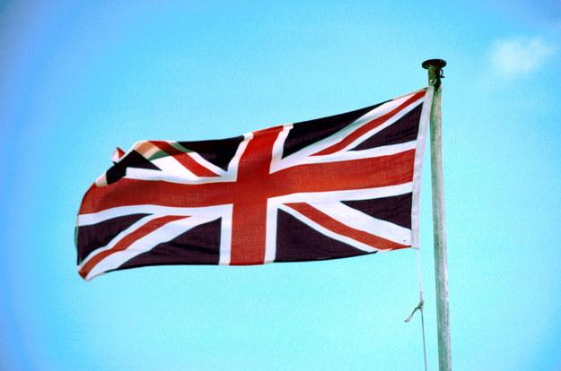 Brytyjczycy są jednym z najbardziej niewyspanych narodów /Norman Owen Tomalin    /PAP